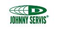 Johnny service