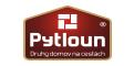 Pytloun